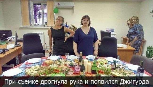 ФОТО ДЛЯ ОТЛИЧНОГО НАСТРОЕНИЯ