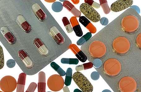 Гомеопатия против традиционной медицины. Что лучше работает