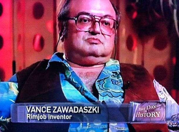Самые дурацкие названия профессий и должностей, засвеченные в телеэфире