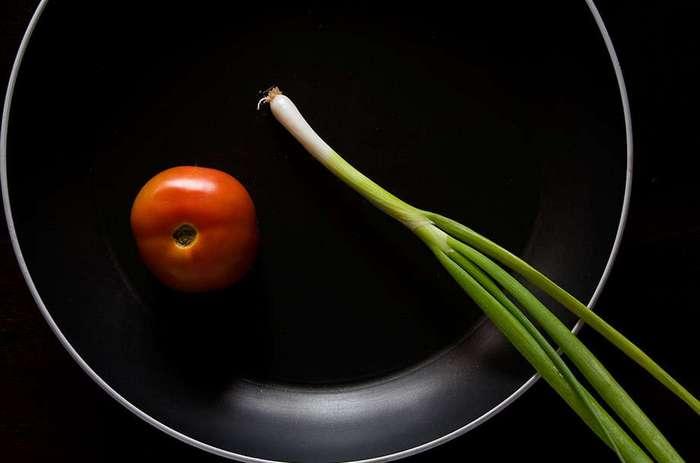 Вещи и продукты, без которых мы не представляем жизни, и которые были изобретены случайно