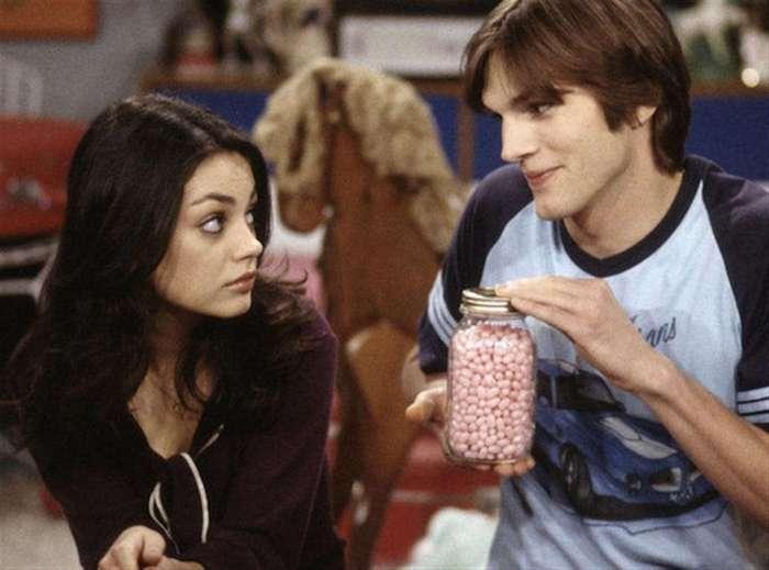 12 сериальных тандемов, ставших парами в реальной жизни