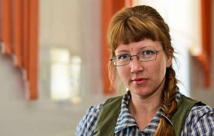 Век воли не видать: быт женских колоний постсоветского пространства