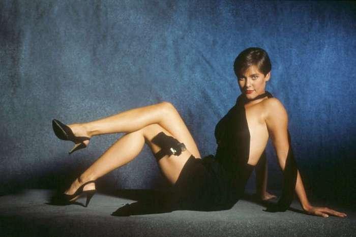10 самых красивых героинь с короткими стрижками