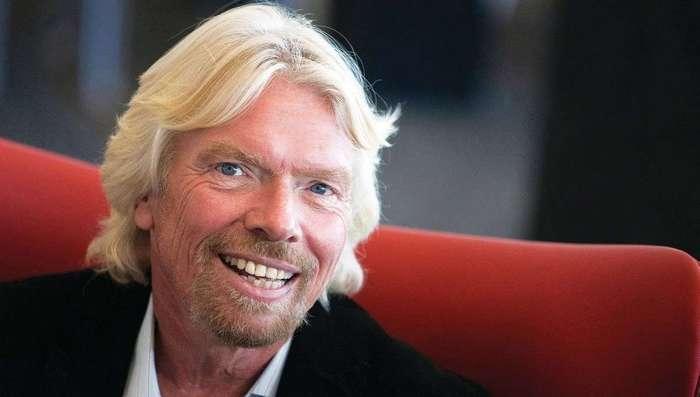 5 любопытных фактов о миллиардерах