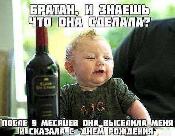 КАРТИНКИ С НАДПИСЯМИ ДЛЯ НАСТРОЯ...