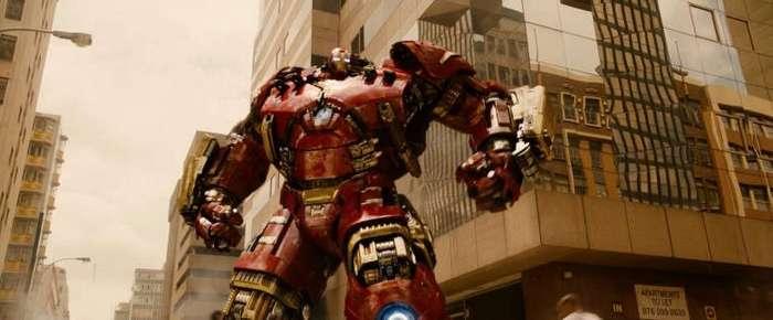 19 ролей, за которые были уплачены самые большие гонорары в истории кино