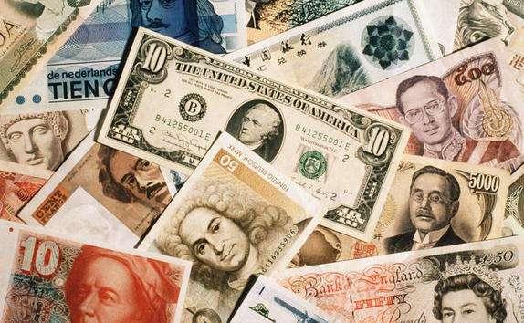 Что ждет деньги в будущем