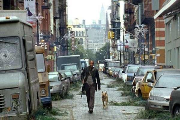 10 знаменитых фильмов, которые могли закончиться совсем по-другому