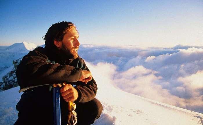 На Эверест любой ценой: истории настоящих храбрецов