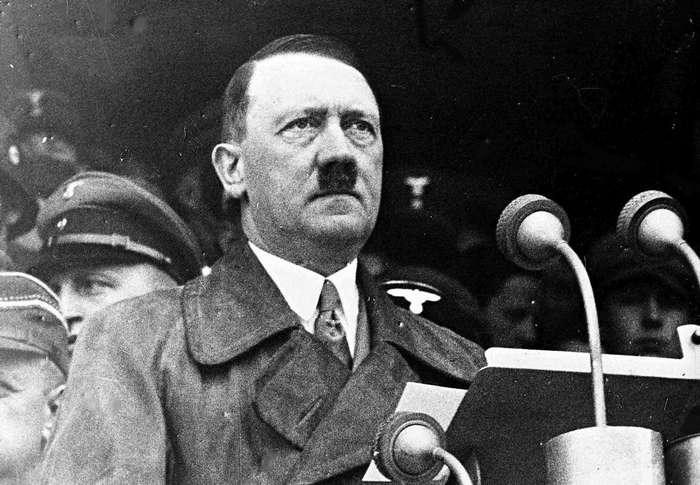 10 добрых вещей, которые сделали самые злые диктаторы мира