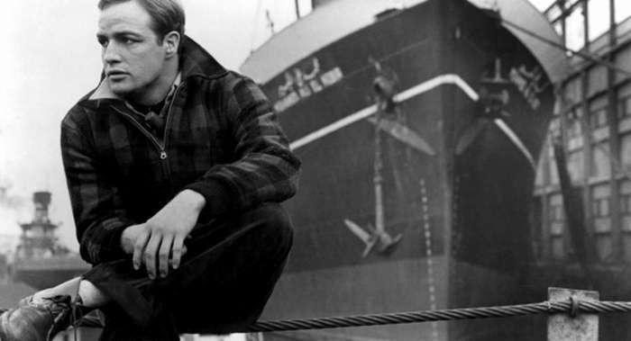 10 культовых фильмов про взбунтовавшихся героев-одиночек