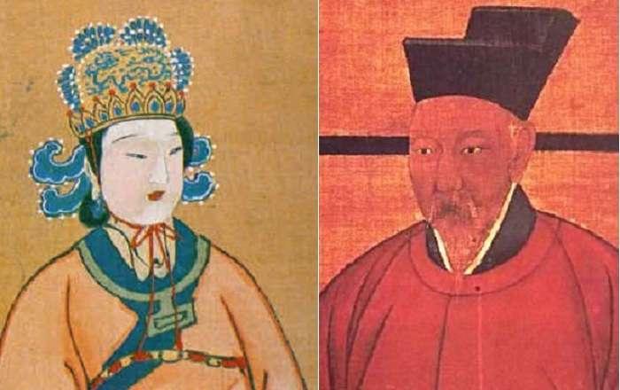 Всепобеждающая сила любви: супружеские союзы, которые оказали влияние на ход истории