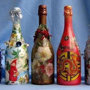 10 самых новогодних традиций
