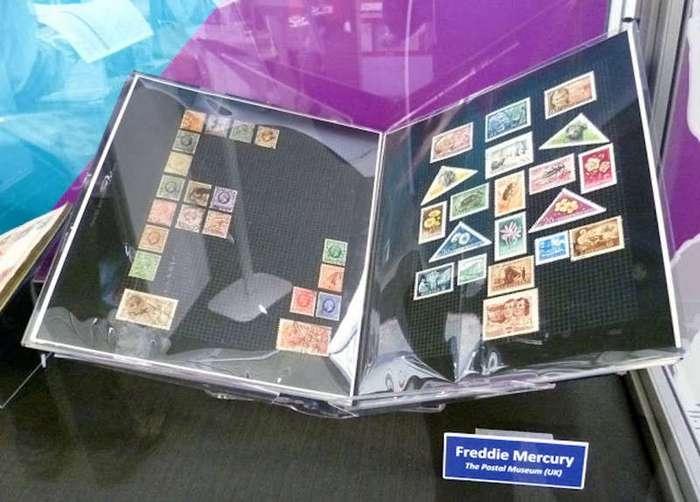 8 фактов о Фредди Меркьюри