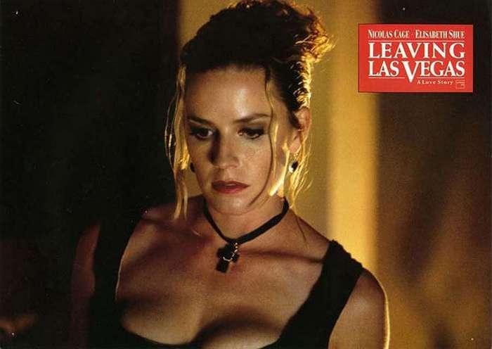 Топ-10 актрис, сыгравших женщин легкого поведения