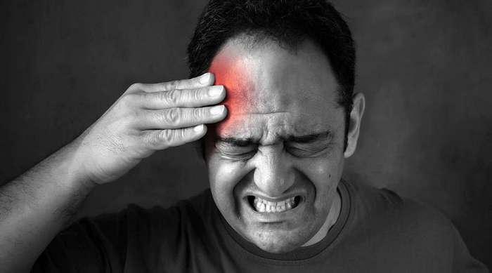 Головная боль, которую нельзя игнорировать