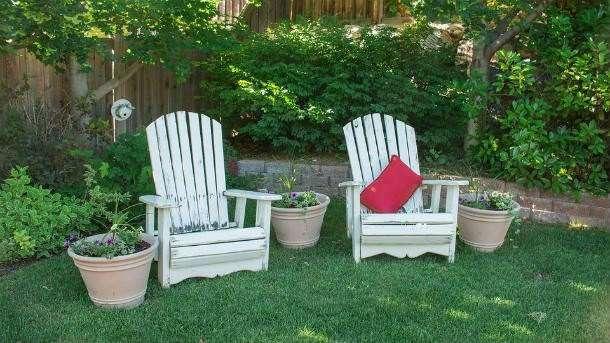 Креативные и неожиданные места для проведения свадебной церемонии