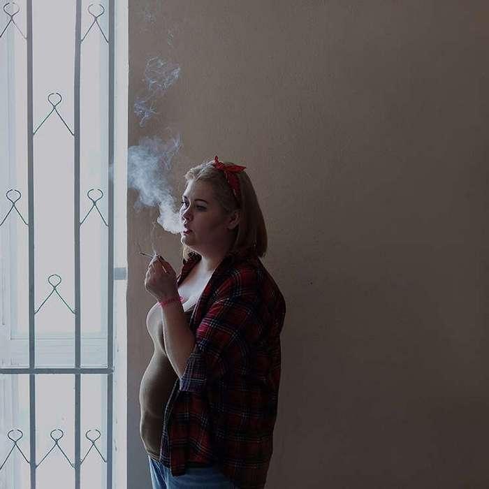 «Кобыла, жирная, глиста»: девушки рассказывают о том, как их стыдят за внешность