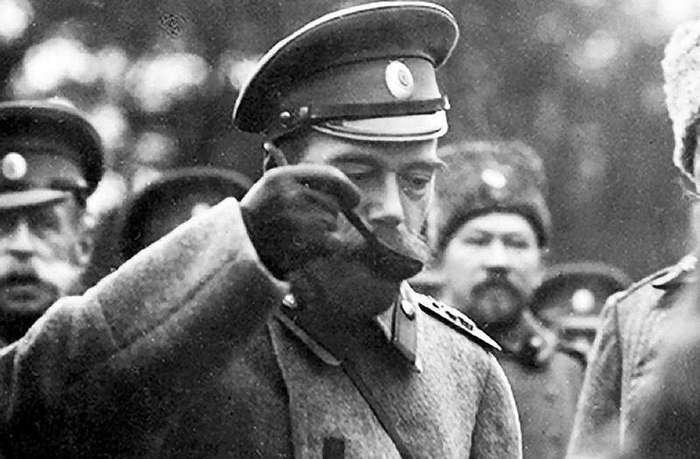 60 необычных фактов о последнем Русском Императоре Николае ІІ