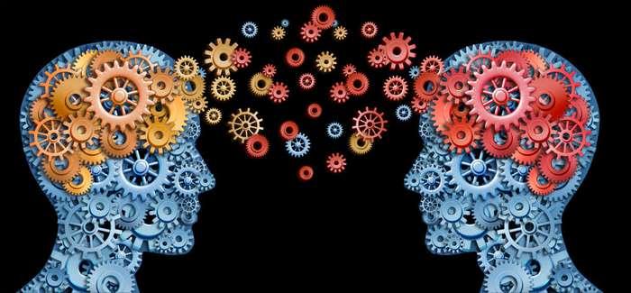 Психологические «трюки», которые помогут улучшить навыки общения