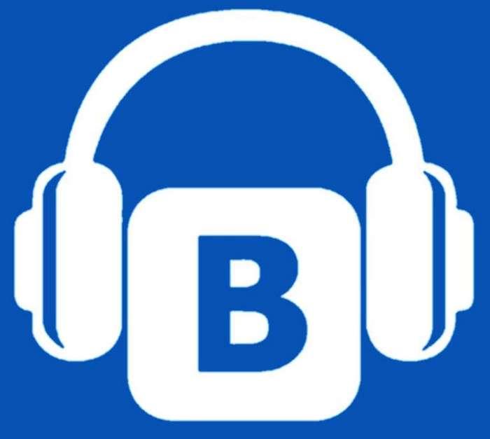 «ВКонтакте» собирается ввести плату за добавление музыки на страницу