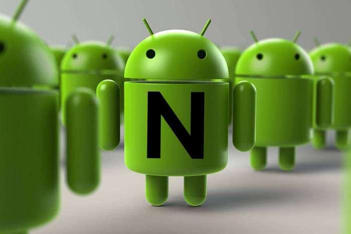 Сервисные коды для Android-устройств. Стоит сохранить.