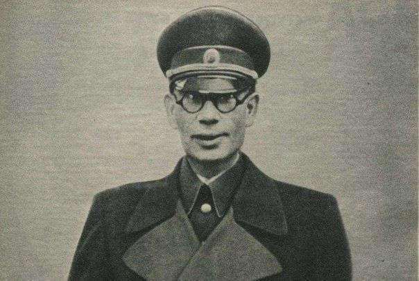 Крупнейшего предателя в русской истории оправдали в Институте истории РАН