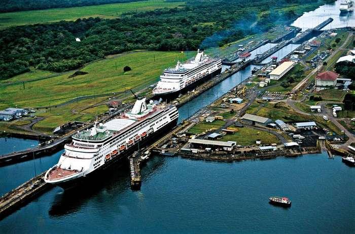 10 интересных вещей, которые мы знаем про Панаму