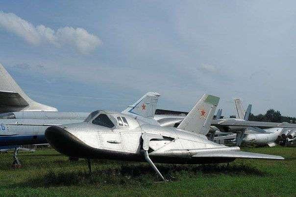 5 секретных проектов СССР, которые были свернуты