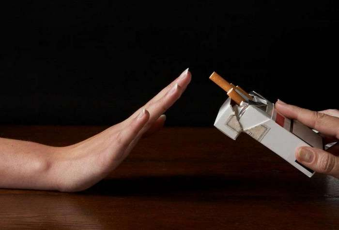 Специалисты назвали лучший способ бросить курить
