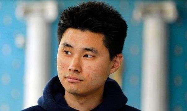 В США студент, забытый в тюрьме, получил $4 млн. в качестве компенсации