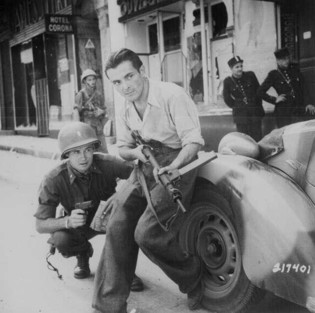 18 исторических фото, которые позволят вам по-новому взглянуть на события прошлого