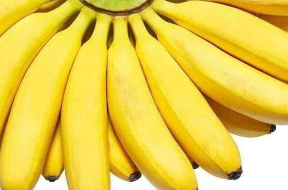 🍌 Бананы - лекарство от всех болезней!