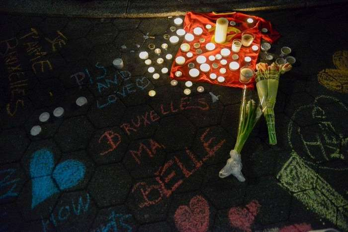 17 чудесных вещей, которые Бельгия подарила миру