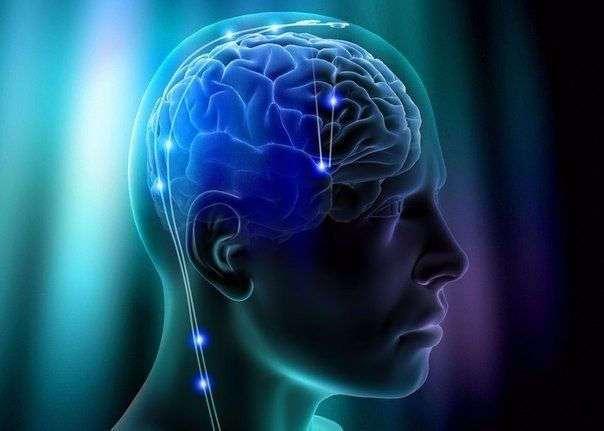 10 сверхспособностей, которые получат люди с мозговыми имплантатами.
