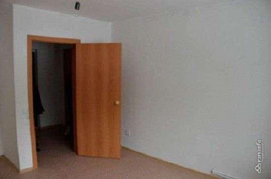 Жилой дом для бесплатной аренды сотрудникам