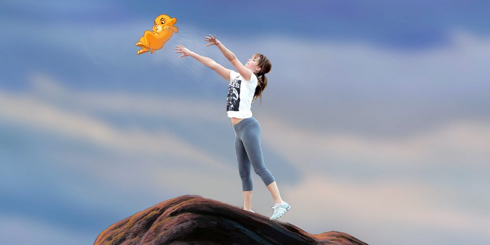Лучшие фотошопы фотографии Дженнифер Лоуренс, играющей в баскетбол
