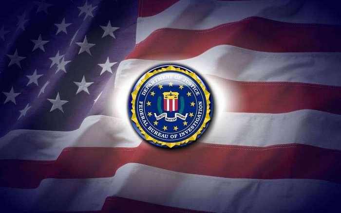 10 неизвестных фактов о ФБР