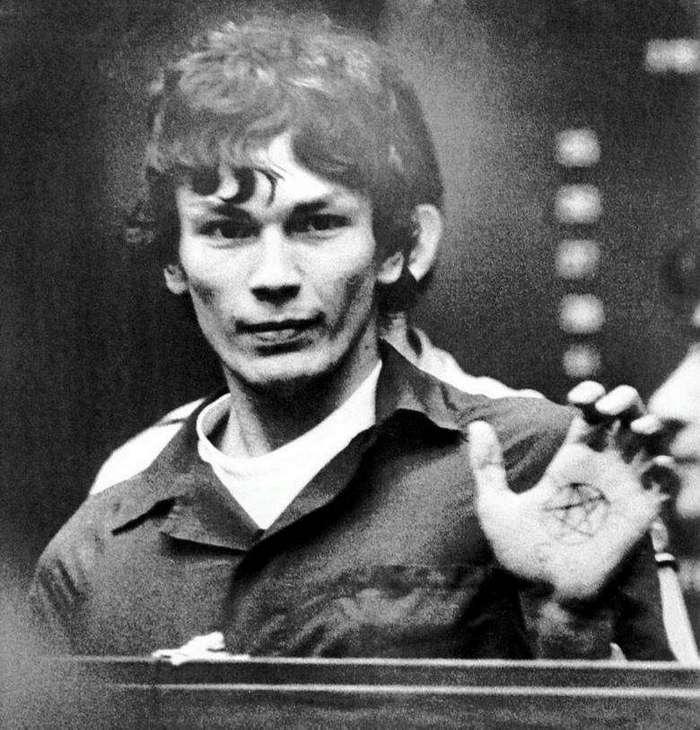 10 самых шокирующих способов, с помощью которых серийные убийцы избавлялись от тел