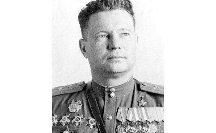 Барон Мюнхгаузен советской закалки