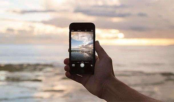 Интересные факты про мобильные телефоны, которые вы не знали