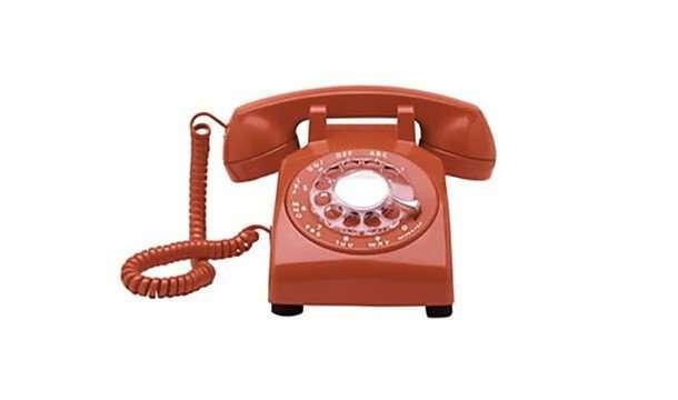 Интересные факты про телефоны, которые вы ещё не знали