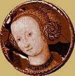 История Жанны де Клиссон, превратившейся из благородной дворянки в безжалостную пиратку и наоборот