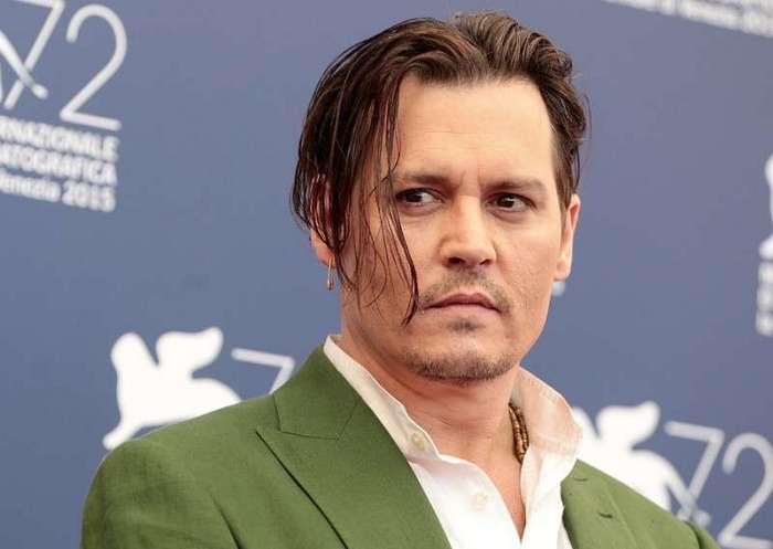 Из грязи в князи: 10 самых богатых актеров в мире на текущий момент