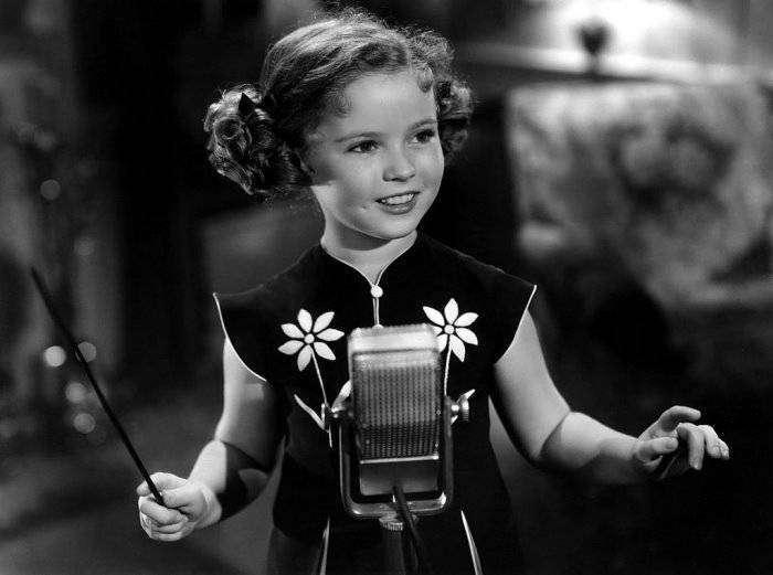 Как получить «Оскар» в 6 лет: история самой юной обладательницы кинопремии