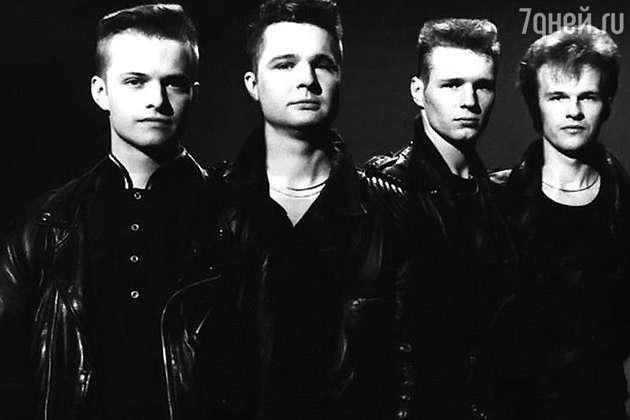 Как сложилась судьба поп-групп 1990-х!