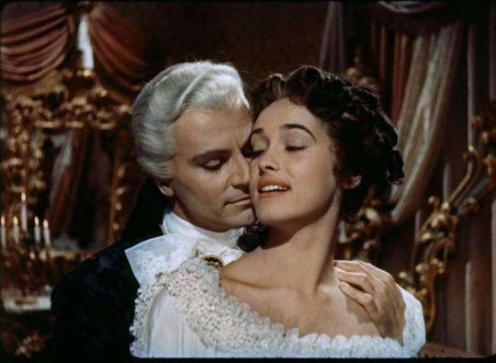 Казанова в жизни и в кино: кем на самом деле был знаменитый любовник, и скольких женщин покорил