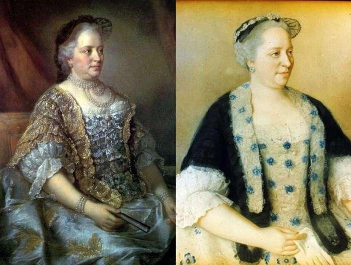«Комиссия целомудрия»: как императрица Мария Терезия боролась с представительницами древнейшей профессии