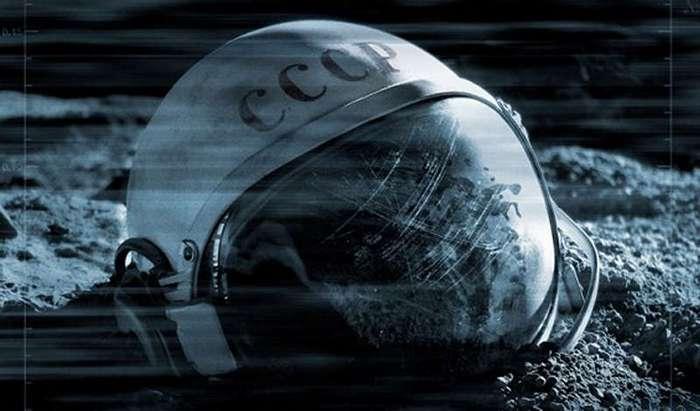 Космос СССР: нереализованные проекты, которые могли бы доставить нас к звездам