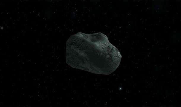 Малоизвестные факты про спутники в нашей Солнечной системе
